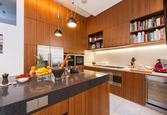 Wohnung 1070 Wien